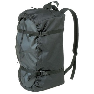 Bag to climbing equipment DOLDY Climbing Bag LUX, Doldy