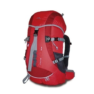 Backpack DOLDY Hike VCS 20l red, Doldy