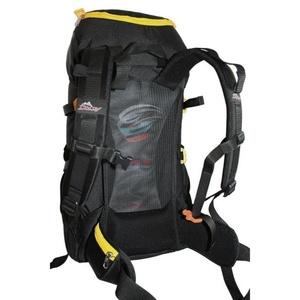 Backpack DOLDY Hike VCS 20l black, Doldy