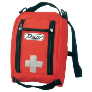 First Aid Kit DOLDY, Doldy
