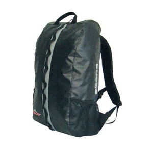 Bag to climbing equipment DOLDY Doldy Stone black, Doldy