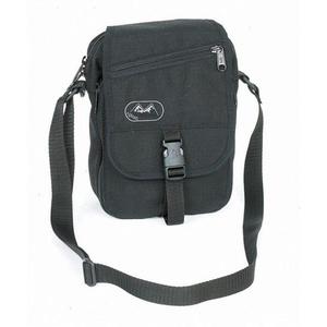 Trekking bag DOLDY black, Doldy