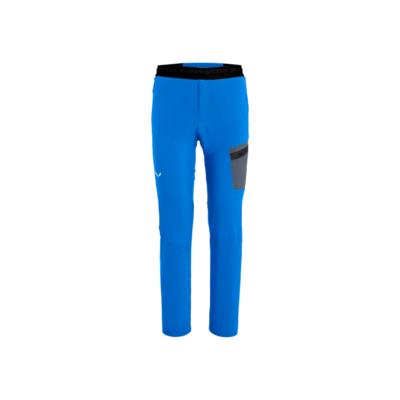 Pants Salewa PEDROC LIGHT DST M PANT 27429-8661