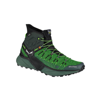 Shoes Salewa MS Dropline MID 61386-5322, Salewa