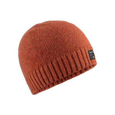 Winter hat Salewa Melange Beanie autumnal 28175-4170