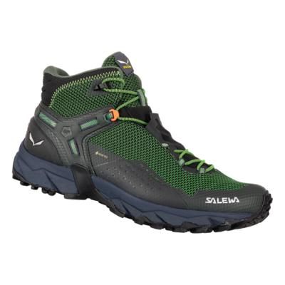 Shoes Salewa MS Ultra Flex 2 MID Gtx 61386-5322, Salewa