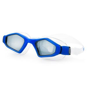 Swimming glasses Spokey RAMB blue, Spokey