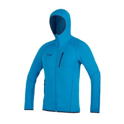 Sweatshirt Direct Alpine year-round Dragon ocean/indigo