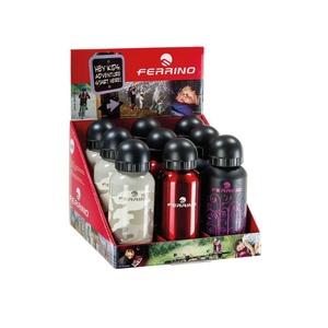 Bottle Ferrino DRINK KID 79197, Ferrino