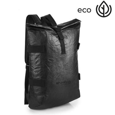 Thermo backpack Spokey ECO FRIENDLY SPIDER, Spokey