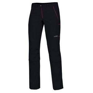 Pants Direct Alpine Sierra black / rose, Direct Alpine
