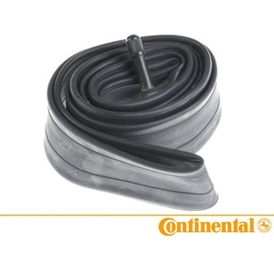 Tube Continental COMPACT 20 1,9-2,5 A34 Wide, Continental