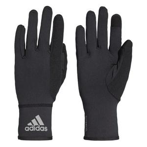 Gloves adidas Climalite BR0694, adidas
