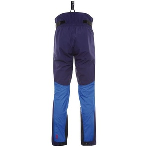 Pants Direct Alpine Devil Alpine indigo / blue, Direct Alpine