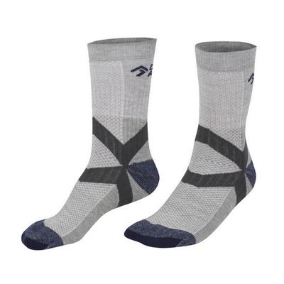 Socks Direct Alpine Malga grey, Direct Alpine