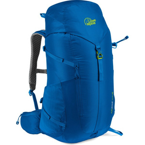 Backpack Lowe Alpine AirZone Trail 25 Giro, Lowe alpine