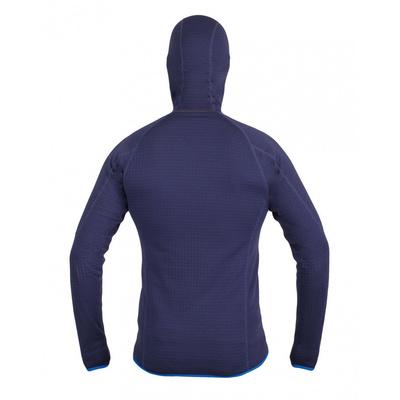 Sweatshirt Direct Alpine yearlong Dragon indigo / blue, Direct Alpine