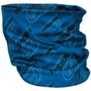 Cravat Hannah Signify mykonos blue (navy), Hannah