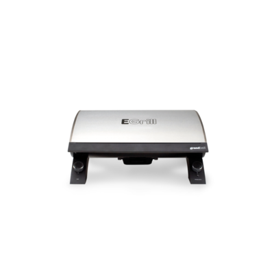 Electric grill GrandHall E-Grill, Grandhall