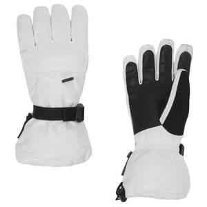Gloves Spyder Woman `s Synthesis GORE-TEX 197024-100, Spyder