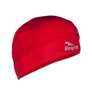 Elastic cap Rogelli LESTER 890.014, Rogelli