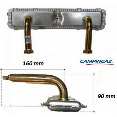 Tinny burner Campingaz Eldorado 61298, Campingaz