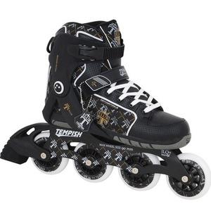 Skates Tempish Elur T 90, Tempish