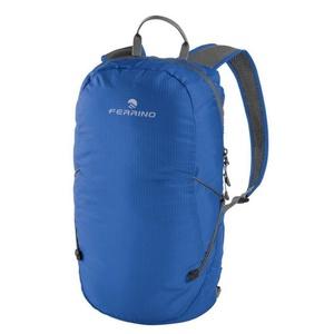 Backpack Ferrino BAIXA blue 75800, Ferrino