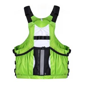 Floatable vest Hiko Endurance 11202_GEW, Hiko sport