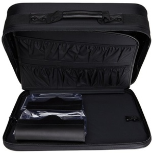Bag adidas FB MEDICAL CASE Z10086, adidas