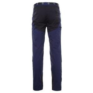 Pants Direct Alpine Patrol 4.0 indigo / black, Direct Alpine