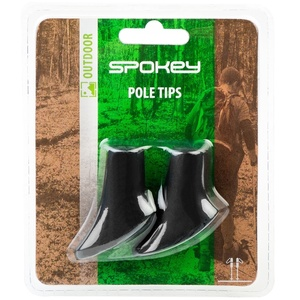 Tip Spokey CHICK black, Spokey