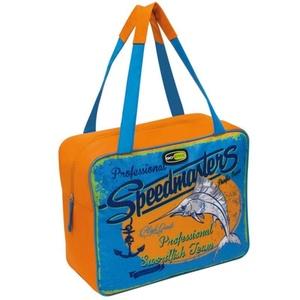 Cooling bag Gio Style EVOLUTION medium, Gio Style