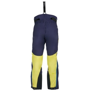 Pants Direct Alpine Devil Alpine indigo / aurora, Direct Alpine