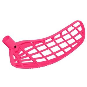 blade EXEL AIR SB neon pink, Salming
