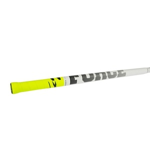 Floorball stick EXEL F60 WHITE 2.9 92 OVAL MB, Exel