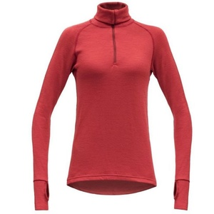Women's Turtleneck Devold Expedition GO 155 244 A 188A, Devold