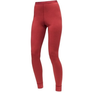 Women longjohns Devold Expedition GO 155 110 A 206A, Devold