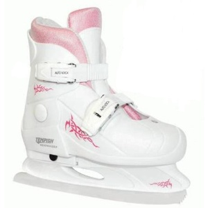 Hockey Skates Tempish Expanze Lady Pink, Tempish