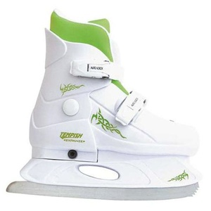 Hockey Skates Tempish Expanze Lady Green, Tempish