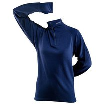 Women's Turtleneck Devold Expedition 155-244-270, Devold