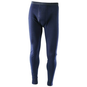 Men Longjohns Devold Expedition 155-124-270, Devold