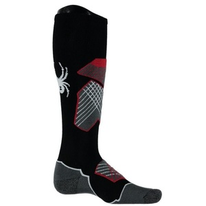 Socks Men `s Spyder Explorer 626904-001, Spyder
