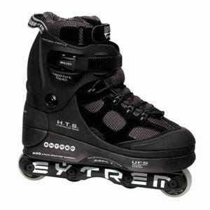 Skates Tempish Extreme 2, Tempish