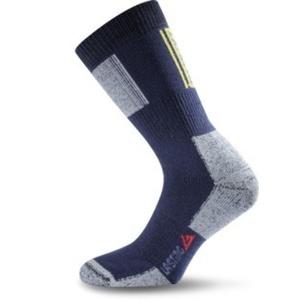 Socks Lasting EXT, Lasting