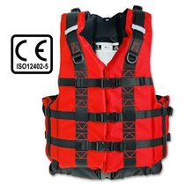 Floatable vest Hiko sport X-treme Rent 10900, Hiko sport