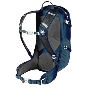 Backpack MAMMUT Lithium Speed 20 jay 50011, Mammut