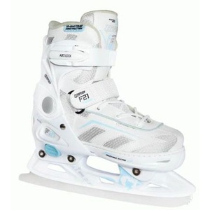 Hockey Skates Tempish F21 Ice Lady New, Tempish