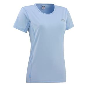 T-Shirt Kari Traa Nora Tee Cloud, Kari Traa