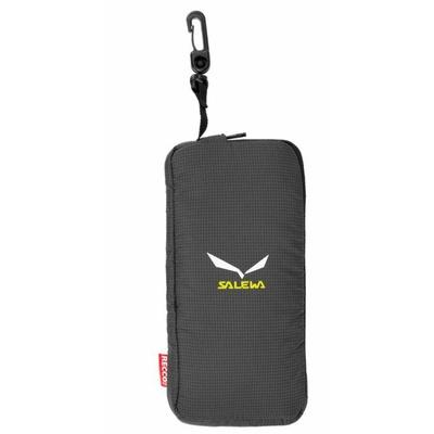 Case for mobile phone Salewa SMARTPHONE INSULATOR 27842-0910, Salewa